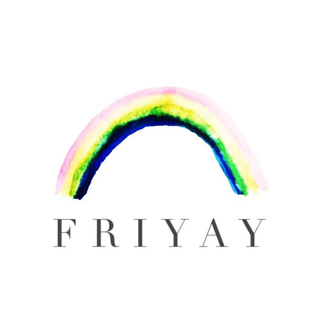 a-rainbow-of-ways-to-say-happy-friday-made-with-rainbow-love-app-hello-friyay-photo-greeting-card-editing-3