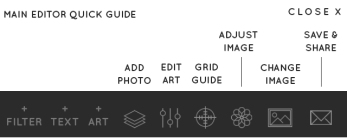help-screens-version-2-0-editor-guide