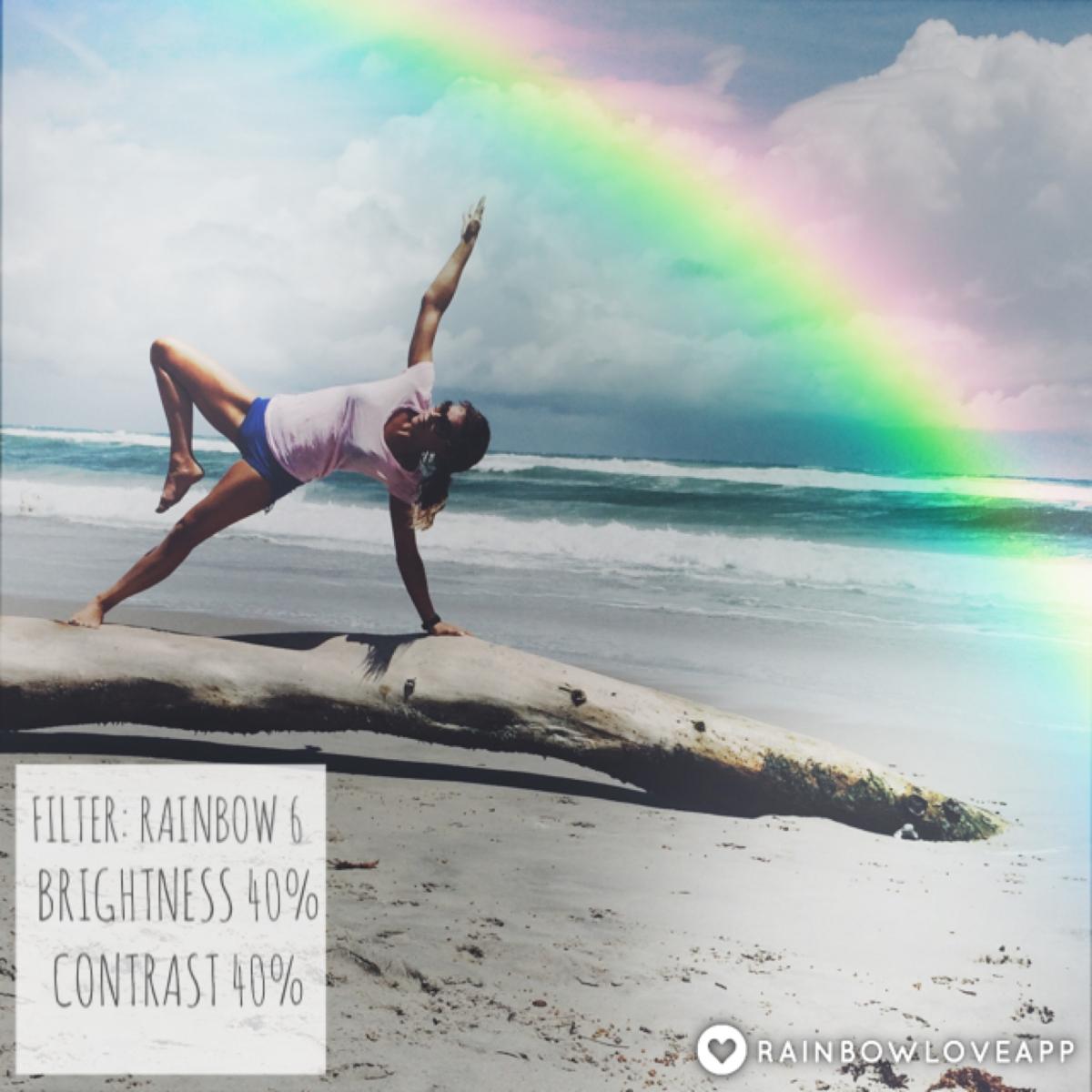 rainbow-love-app-photo-filter-filters-rainbows-for-yoga-photos-2