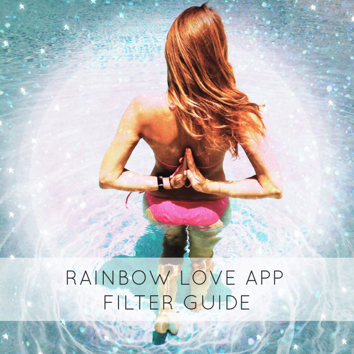 rainbow-love-app-photo-filter-guide