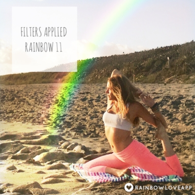 rainbow-love-app-colorful-photo-filters-4