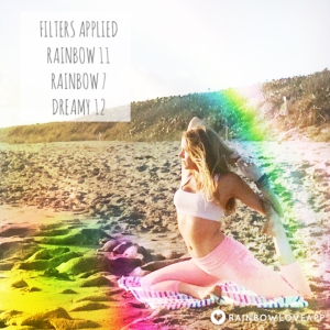 rainbow-love-app-colorful-photo-filters-6