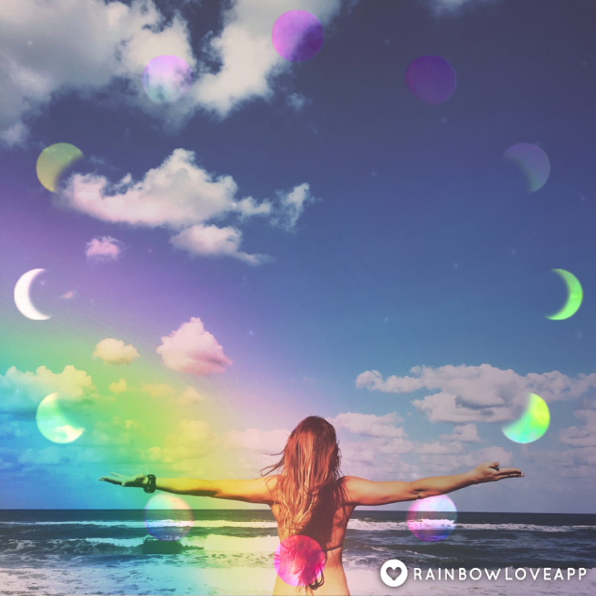 Rainbow-Love-App-Best-Photo-Art-Colorful-Rainbows-Moon-Filters.JPG