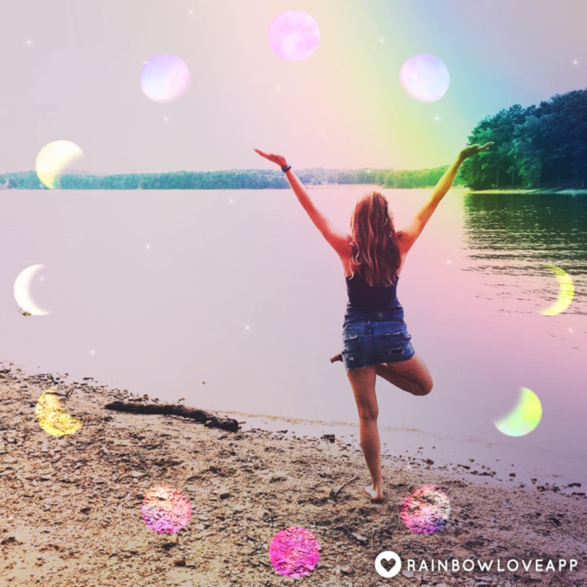 rainbow-love-app-filter-layer-filters-rainbow-4-moon-6-moons-7