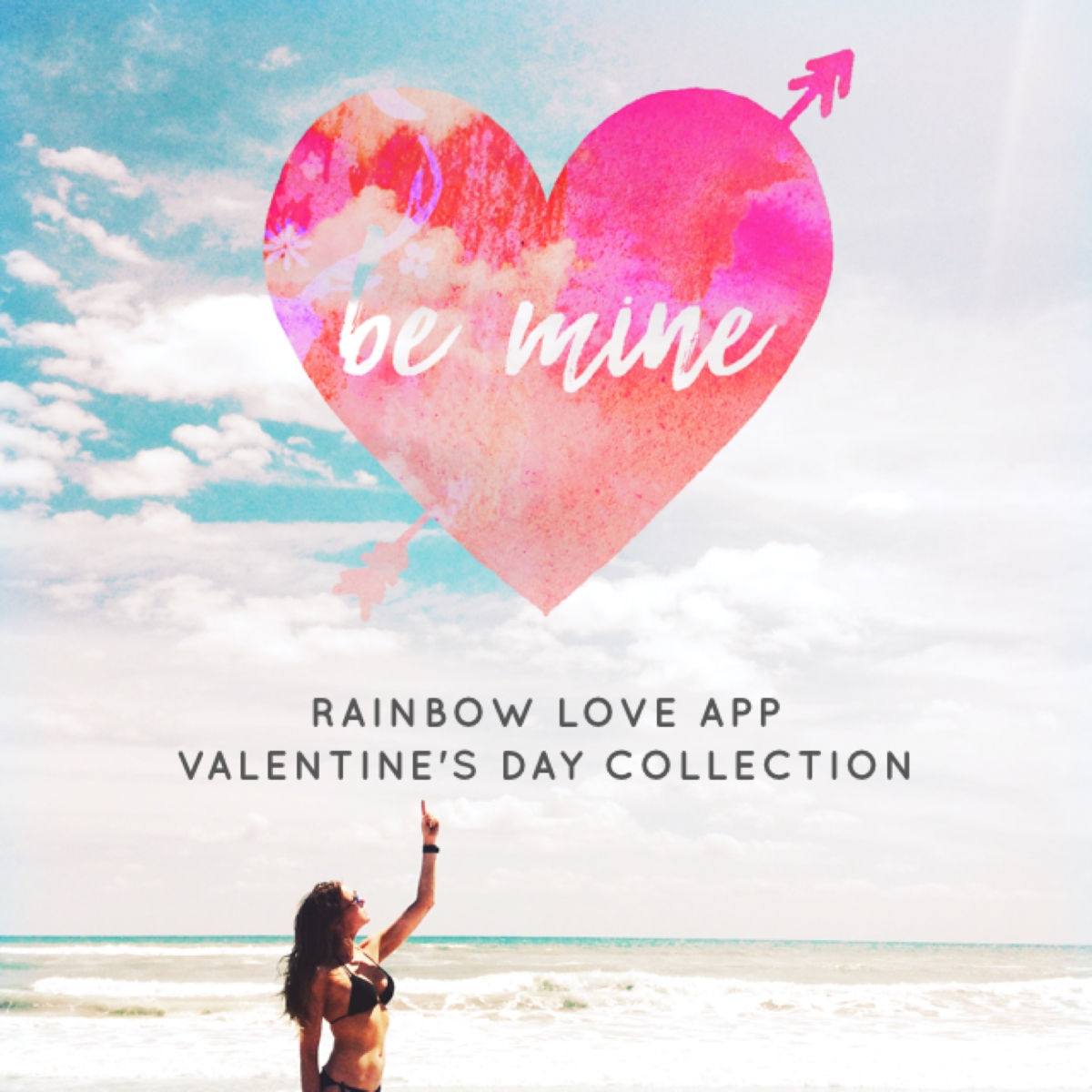 rainbow-love-app-valentines-day-photo-art-and-filters-make-a-rainbow-love-valentine-day-card-10