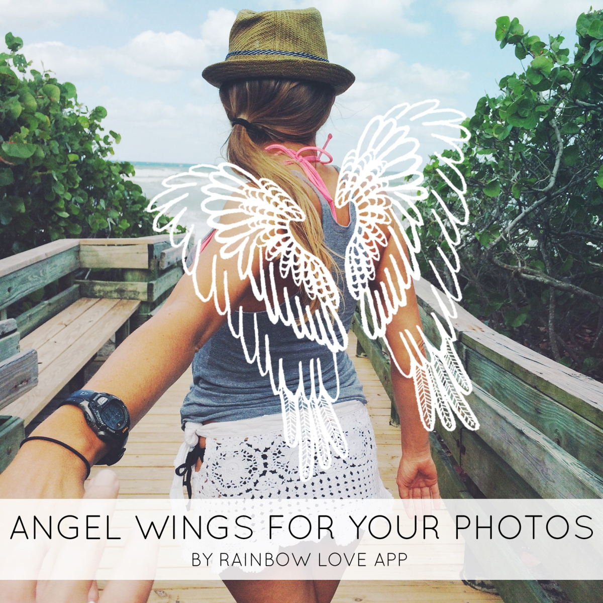 angel-wings-for-your-photos-angel-effect-photo-editor-rainbow-love-app-angels-wing-photo-editing-art-and-filters-best-rainbow-love-app-15