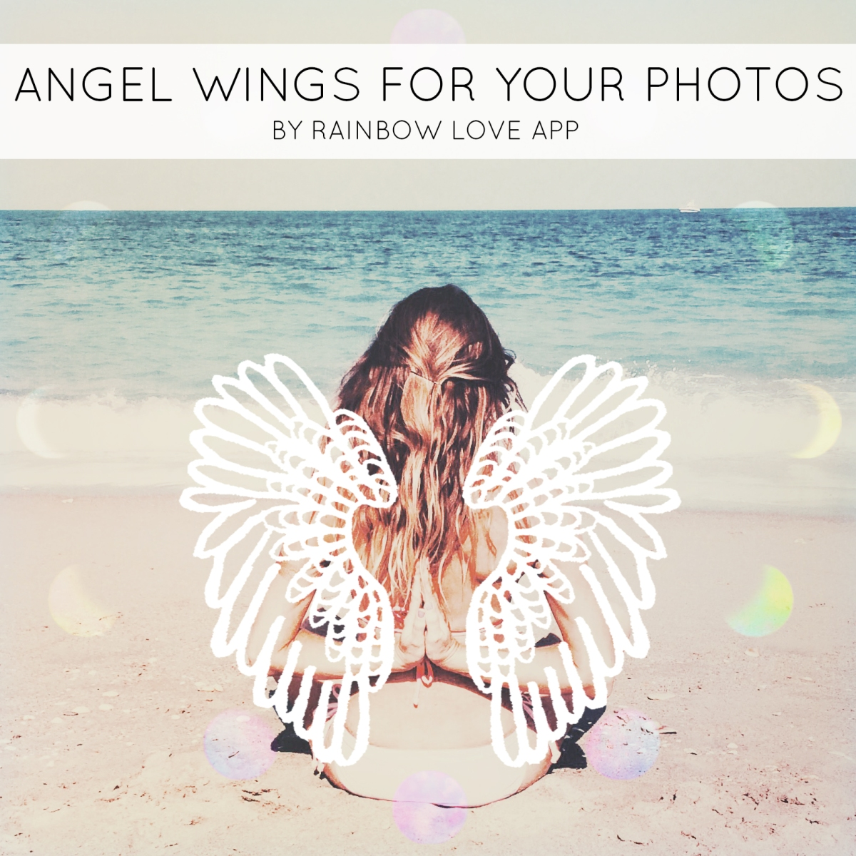 angel-wings-for-your-photos-angel-effect-photo-editor-rainbow-love-app-angels-wing-photo-editing-art-and-filters-best-rainbow-love-app-6