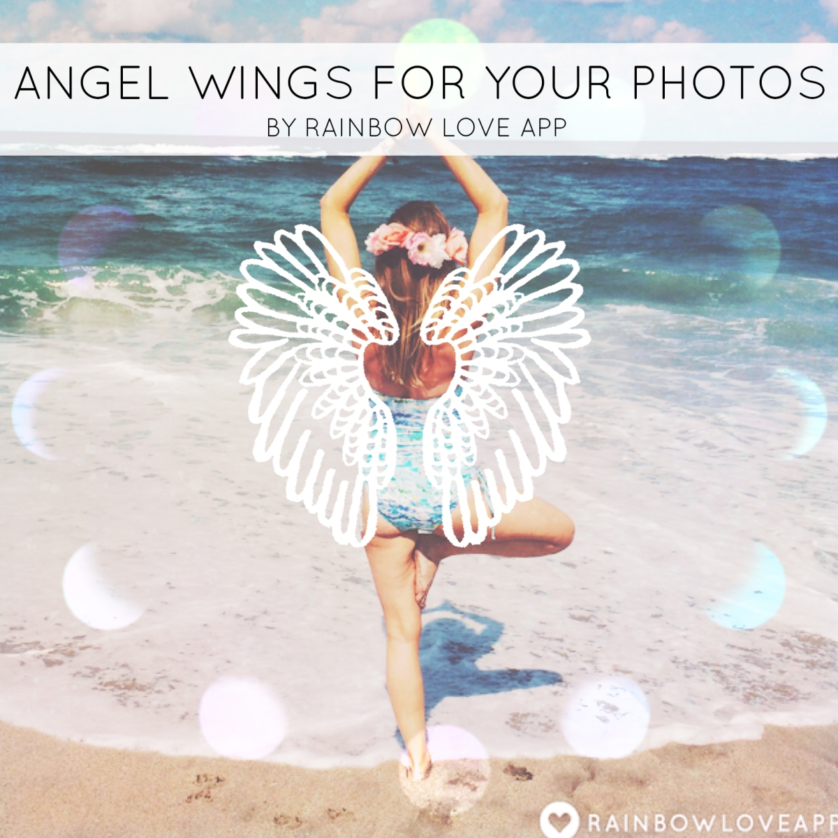 angel-wings-for-your-photos-angel-effect-photo-editor-rainbow-love-app-angels-wing-photo-editing-art-and-filters-best-rainbow-love-app-7