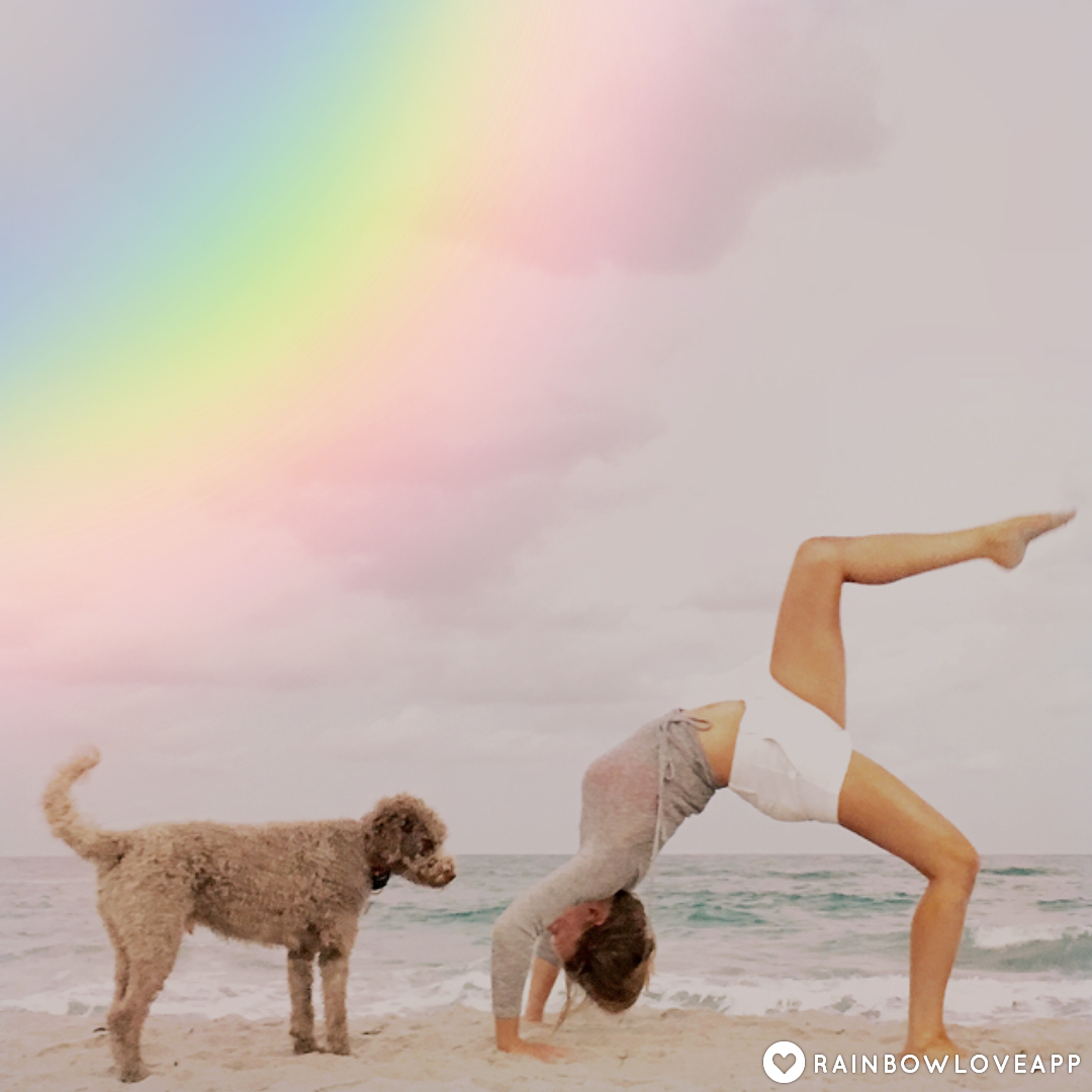 Rainbow-Love-App-Best-Photo-Editing-App-For-Adding-Rainbow-Filters-And-Art-To-Your-Instagram-Yoga-Challenge-Photos-27