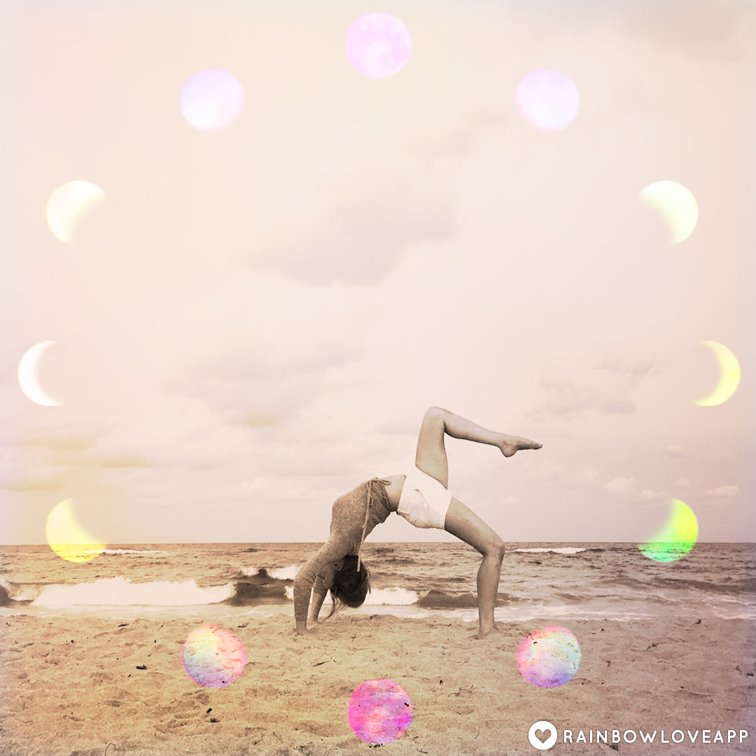 Rainbow-Love-App-Best-Photo-Editing-App-For-Adding-Rainbow-Filters-And-Art-To-Your-Instagram-Yoga-Challenge-Photos-moon-14