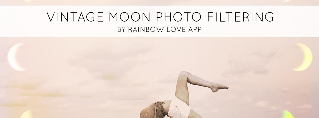 RAINBOW LOVE APP BLOGyoga photography