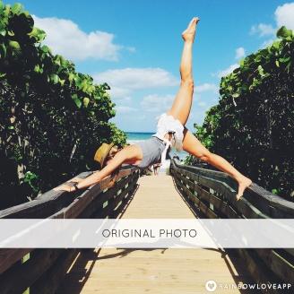Rainbow-Love-App-Best-Photo-Editing-Most-Popular-Filters-Filter-Original