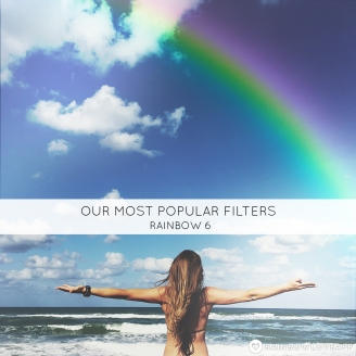 Rainbow-Love-App-Best-Photo-Editing-Most-Popular-Filters-Rainbow-Filter-6