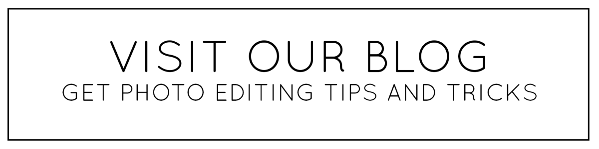 Rainbow-Love-App-Blog-Photo-Editing-Best-Tips-And-Tricks