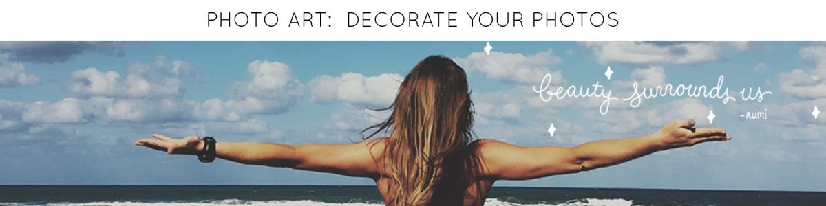 Rainbow-Love-App-Photo-Art-App-Decorate-Your-Photos