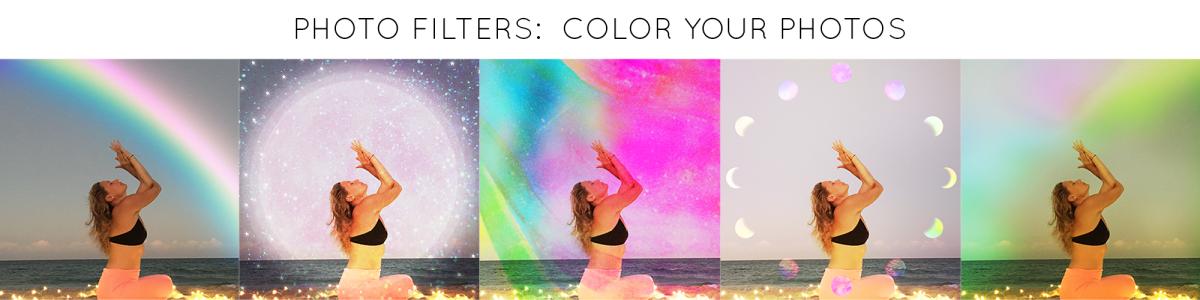 Rainbow-Love-App-Photo-Filters-Color-Your-Photos