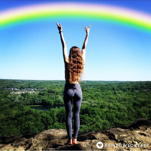 Rainbow-Love-App-Photo-Edit-of-The-Week-emilyaurorab-4-16