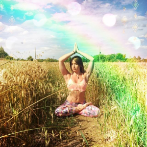 Rainbow-Love-App-Photo-Edit-of-The-Week-Yogacatclaire-3-12-2017