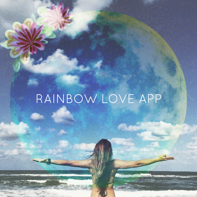 Rainbow-Love-App-Boho-Moon-Earth-Photo-Filter-2