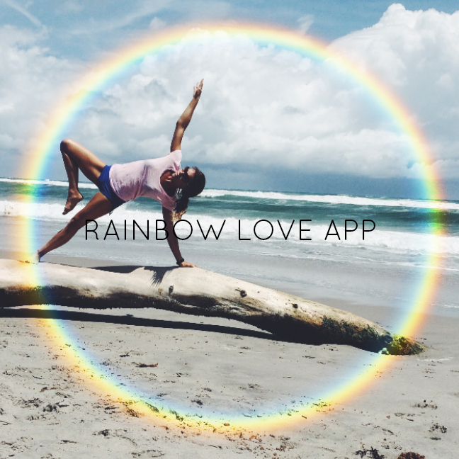 Rainbow-Love-App-Boho-Moon-Earth-Photo-Filter-3
