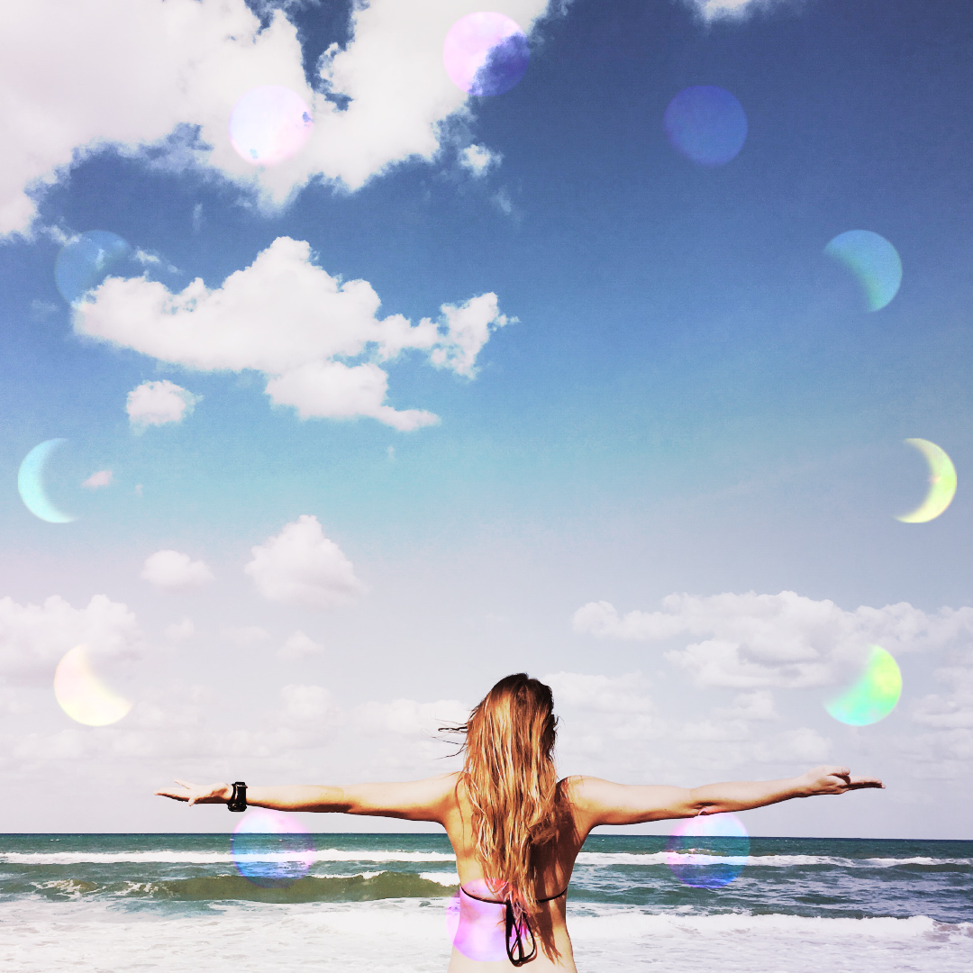 Rainbow-Love-App-Moon-Goddess-Filter-Blog-Post-9