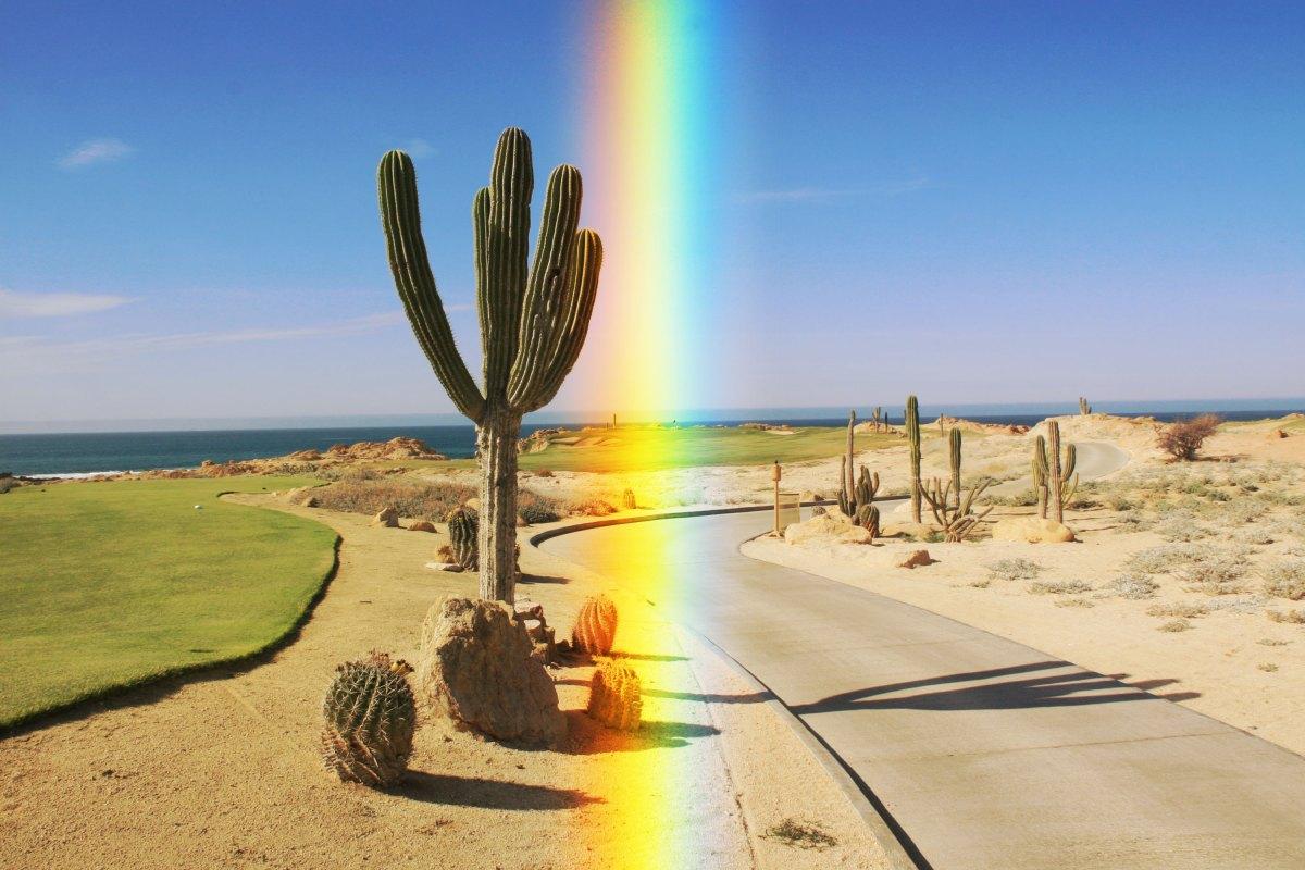 Rainbow-Love-Photoshop-Actions-Rainbow-Filters-1
