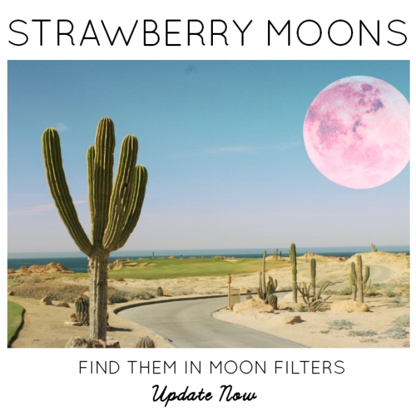 Email-v2.07-August-12-2017-Strawberry-Moon