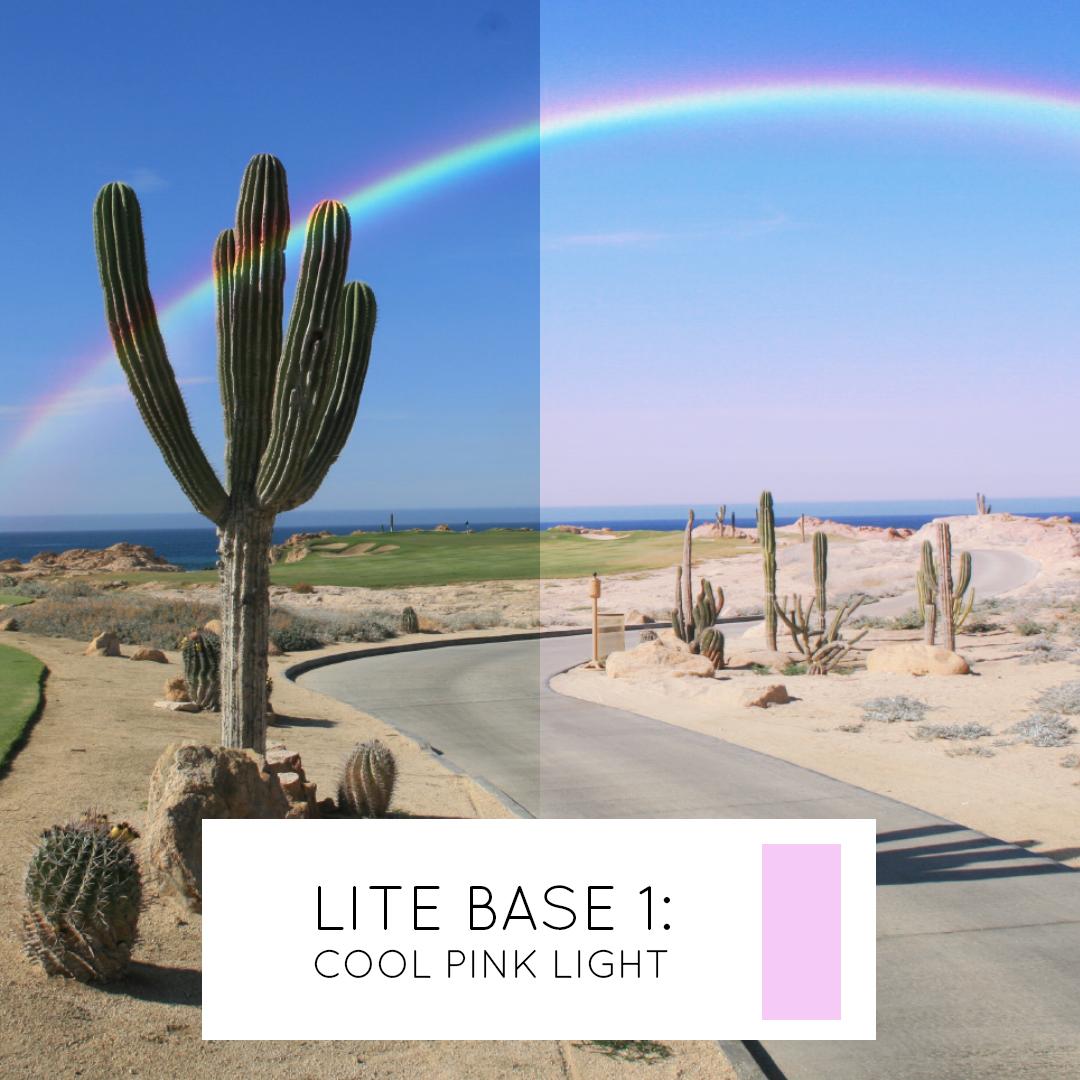Lite-base-1