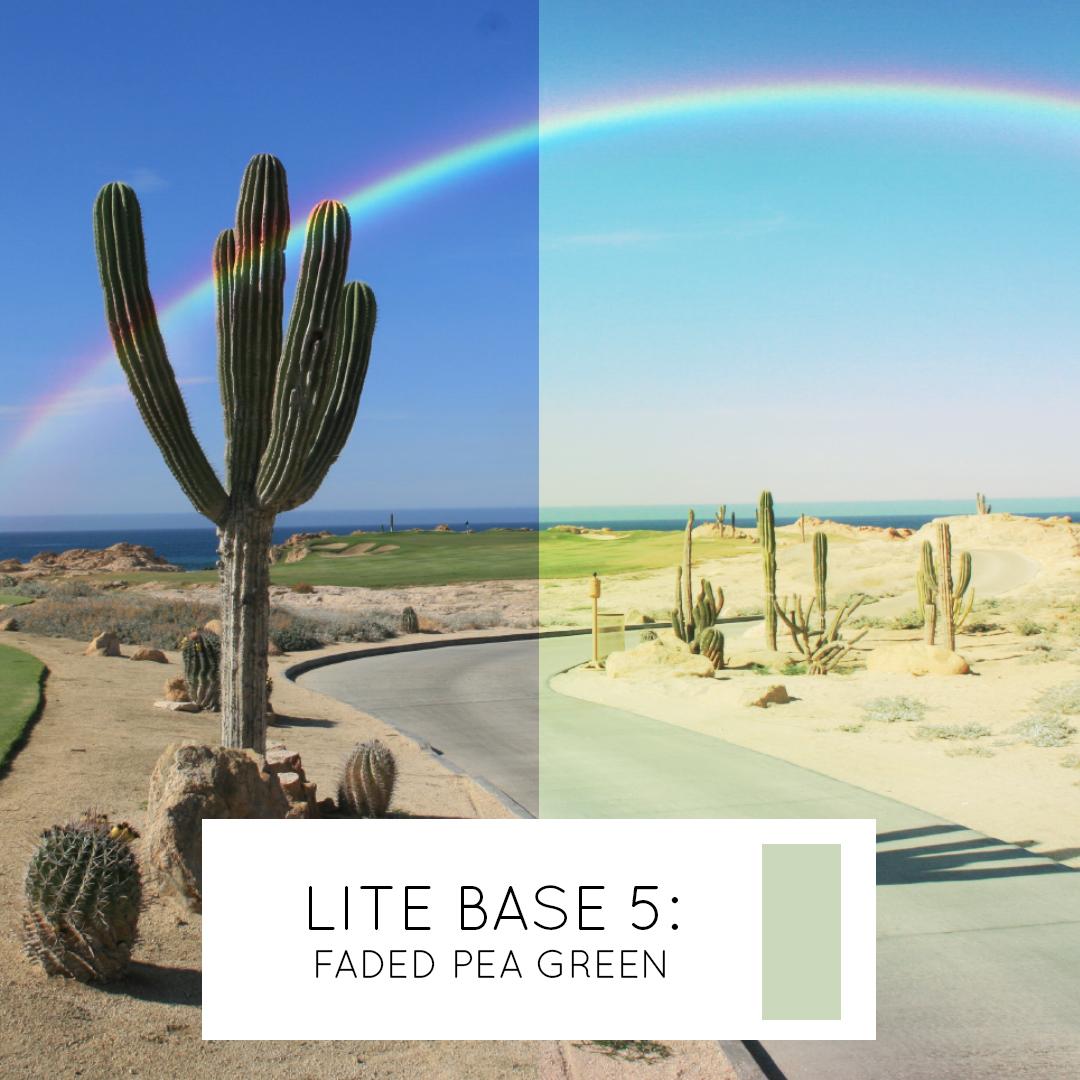 Lite-Base-5
