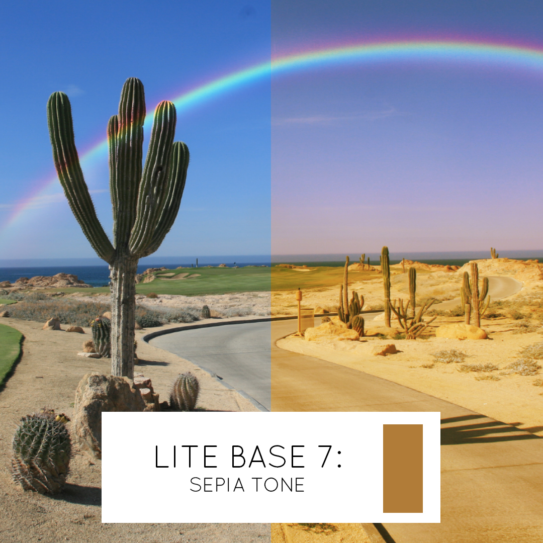 Lite-Base-7