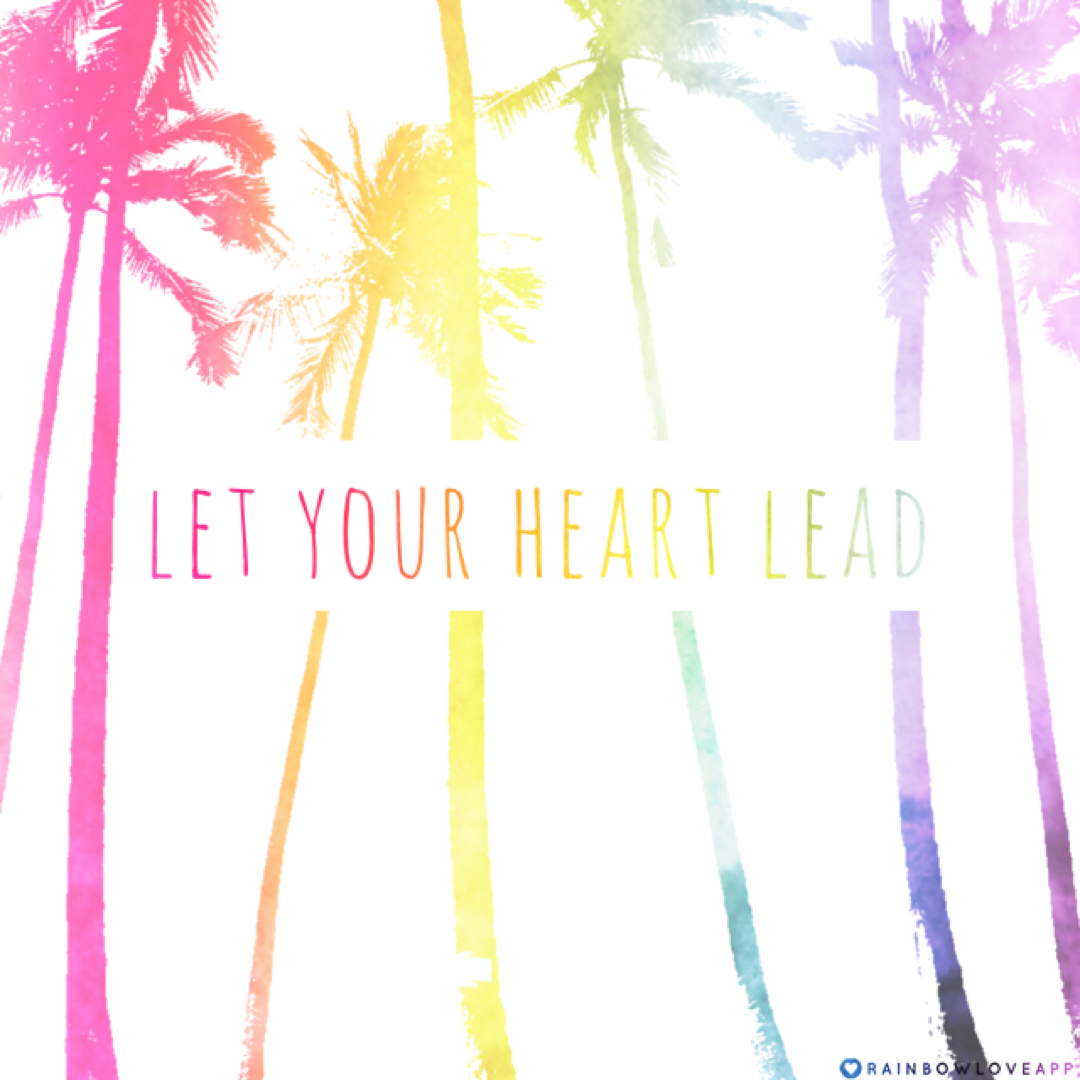 Write-in-rainbow-text-with-Rainbow-Love-App-Photo-Editor-App-5