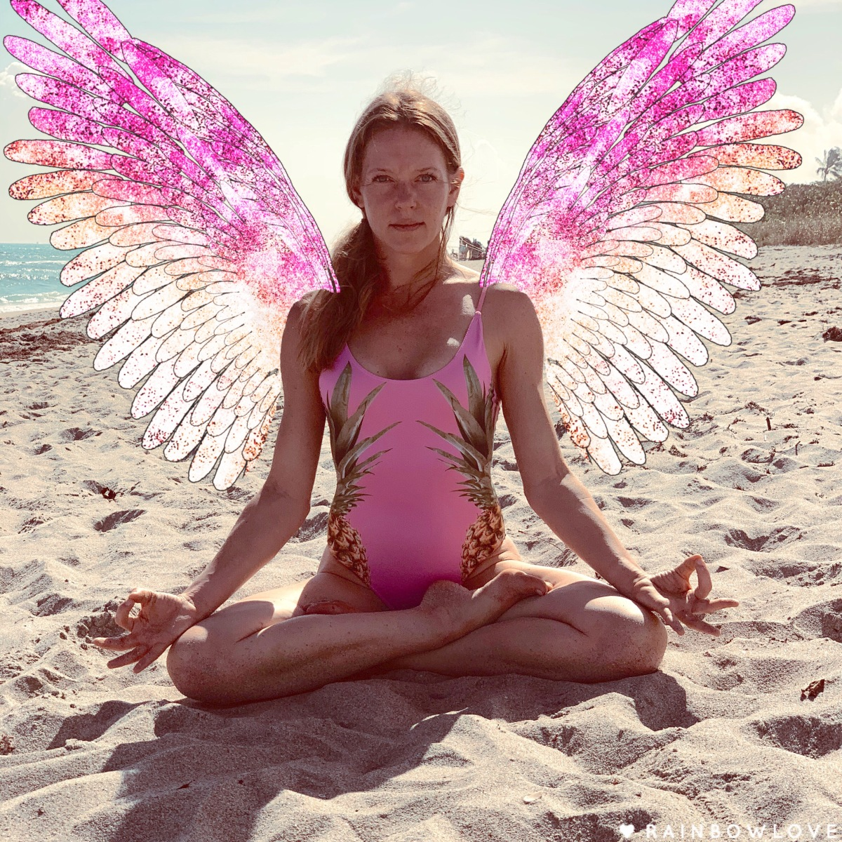best editing app to add angel wings to photos-5