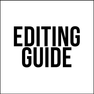 editing-quide
