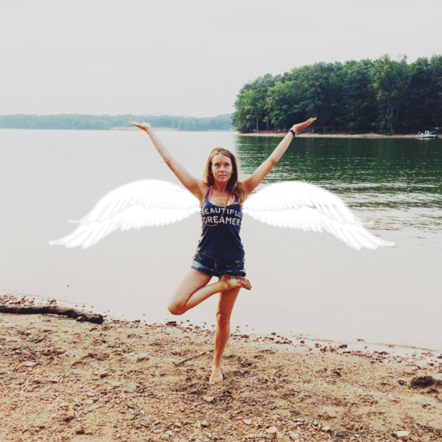 Rainbow-Love-Angel-Wings-Art-For-Photos-Effect-10
