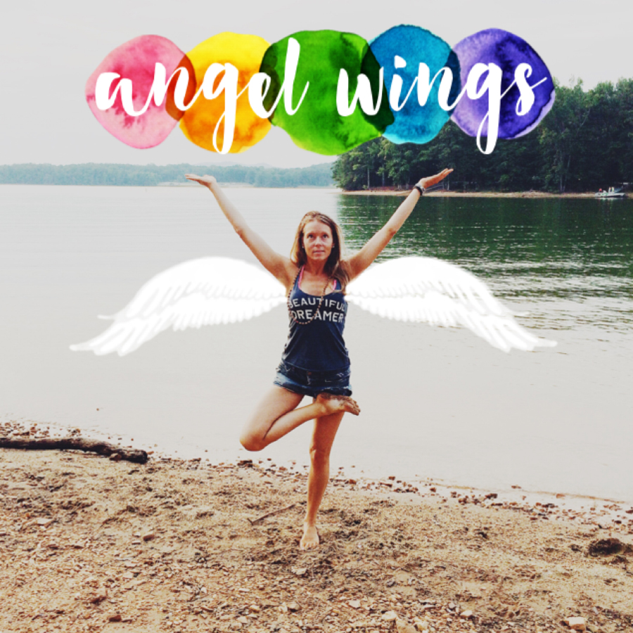 Rainbow-Love-Angel-Wings-Art-For-Photos-Effect-11