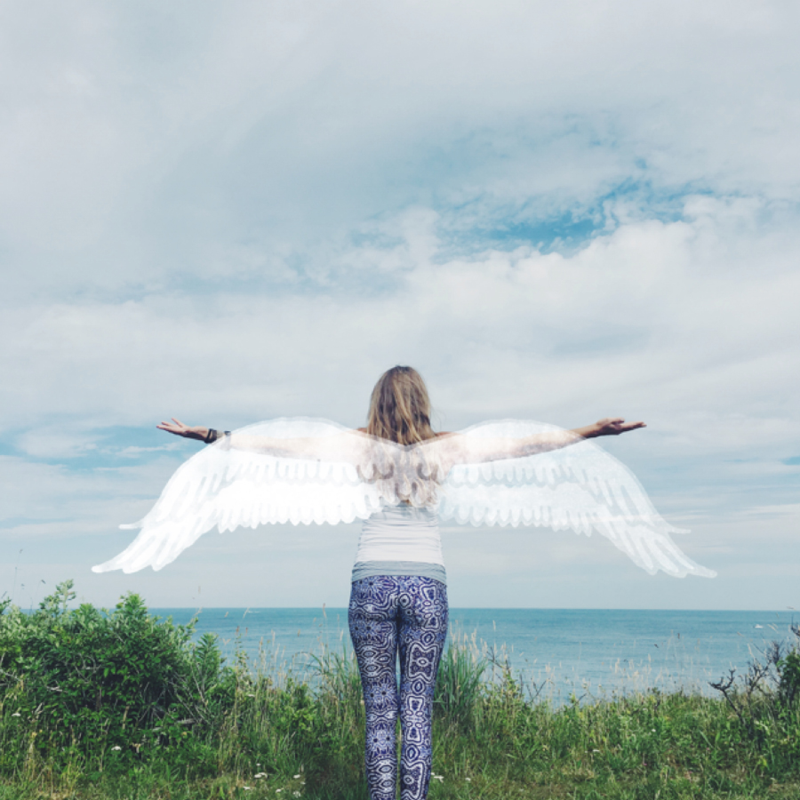 Rainbow-Love-Angel-Wings-Art-For-Photos-Effect-18
