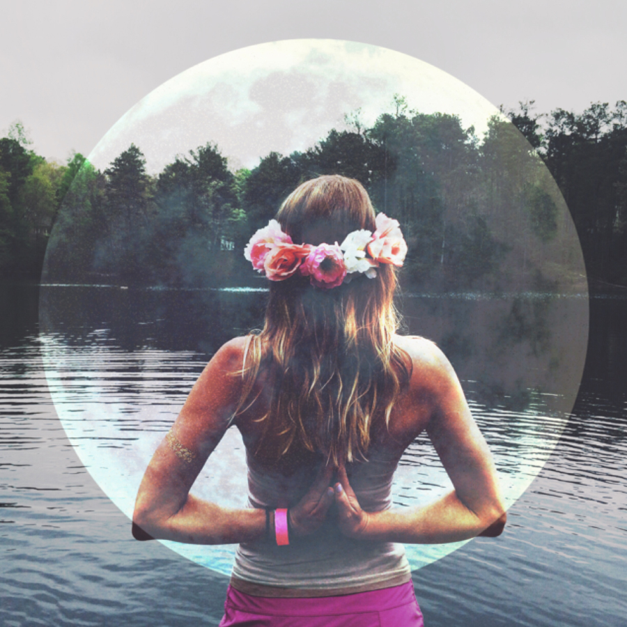 Rainbow-Love-Rainbow-Moon-and-Stars-Photo-Filters-and-Effects-10