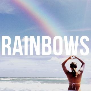 Rainbow-Love-Rainbow-Photo-Filters-1