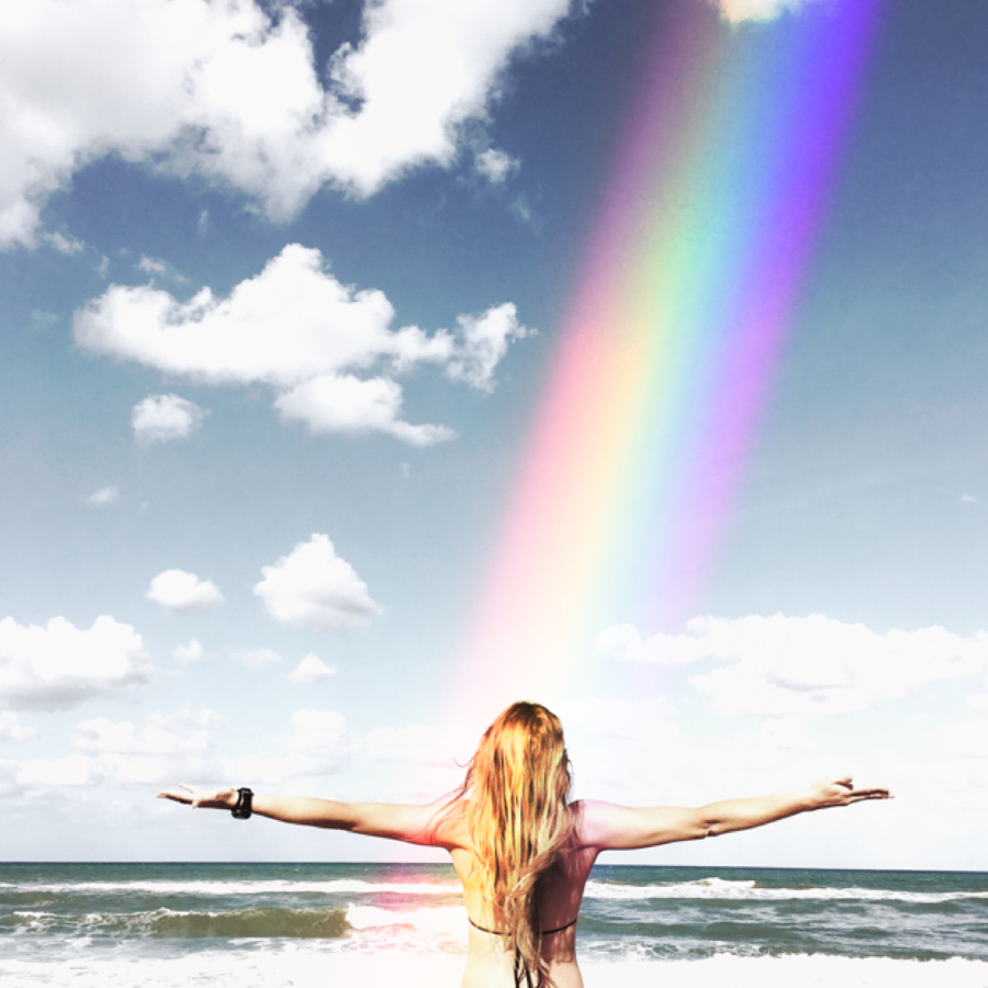 Rainbow-Love-Rainbow-Photo-Filters-17
