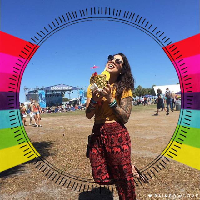 Find-A-Rainbow-Day-Rainbow-Love-App-Photo-Sticker-Art-1