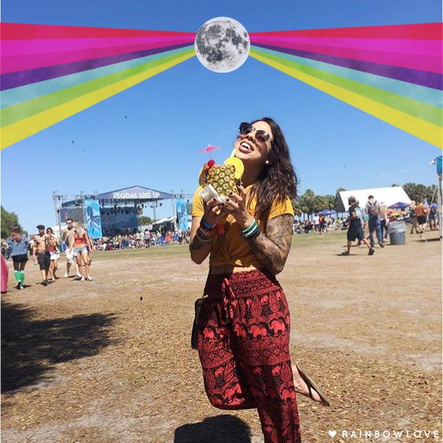 Find-A-Rainbow-Day-Rainbow-Love-App-Photo-Sticker-Art-10