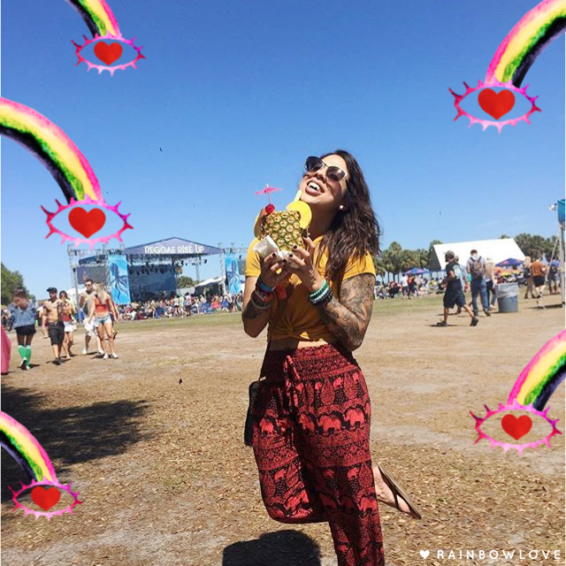 Find-A-Rainbow-Day-Rainbow-Love-App-Photo-Sticker-Art-17