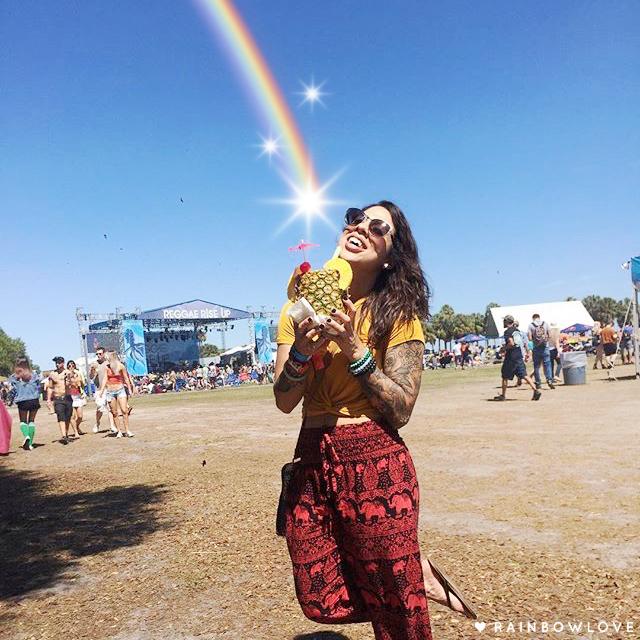 Find-A-Rainbow-Day-Rainbow-Love-App-Photo-Sticker-Art-28
