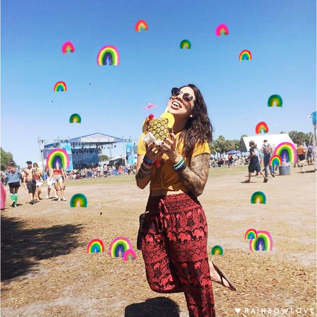 Find-A-Rainbow-Day-Rainbow-Love-App-Photo-Sticker-Art-8