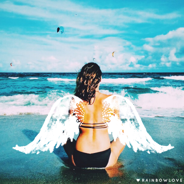 Add-Angel-Wings-Photo-Editor-App