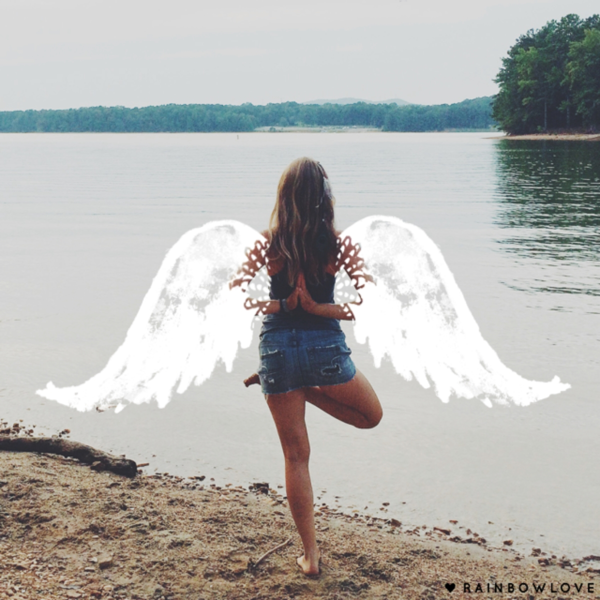 Add-Angel-Wings-To-A-Photo