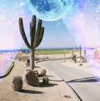 favorite-moon-photo-filter-add-galaxy-stars