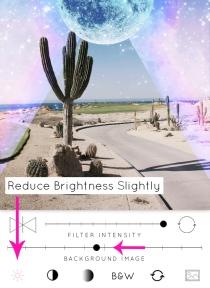 favorite-moon-photo-filter-brightness