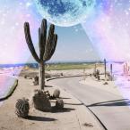 favorite-moon-photo-filter-original-final-edit
