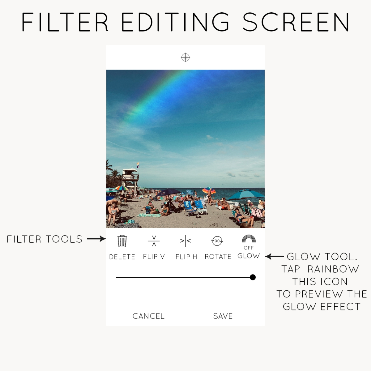 Filter-editing-2